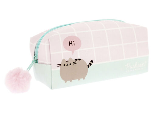 Estuche%20L%C3%A1pices%20Pusheen%20Sweet%20Dream%20Rosa%20La%20Papelaria%20%26%20Co%2C%2Chi-res