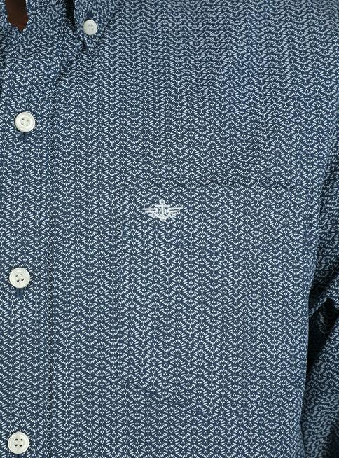 Camisa%20Sport%20Dockers%2CAzul%2Chi-res