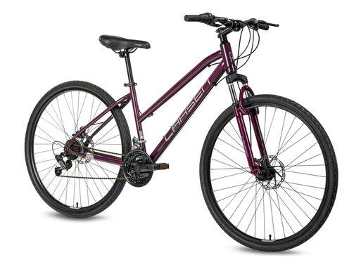 Bicicleta%20de%20Paseo%20Lahsen%20Mujer%20Aro%2028%22%20Quillay%C2%A0%2C%2Chi-res