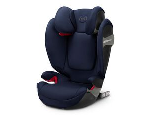 bd2cf13db Sillas Convertibles Para Auto - Para viajar de manera segura | Paris.cl