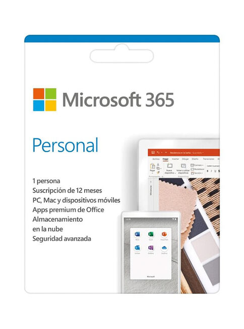 Microsoft%20365%20Personal%3A%20Word%2C%20Excel%2C%20OneDrive%20y%20m%C3%A1s%2C%2Chi-res