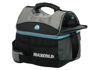 Bolso Soft Cooler Maxcold Igloo,,hi-res