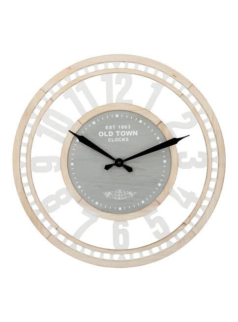 Reloj%20N%C3%BAmero%20Blanco%20Alaniz%20Home%2C%2Chi-res
