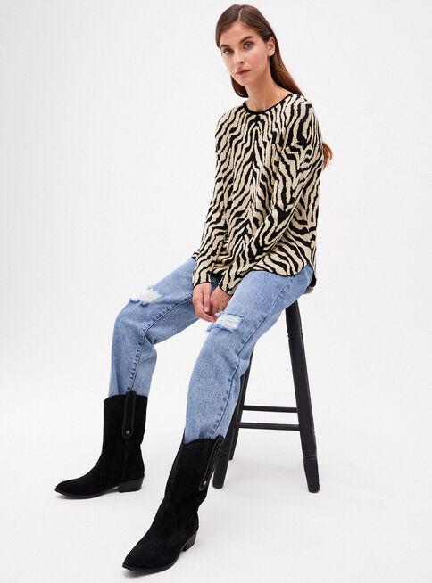 Sweater%20Animal%20Alaniz%2CDise%C3%B1o%203%2Chi-res
