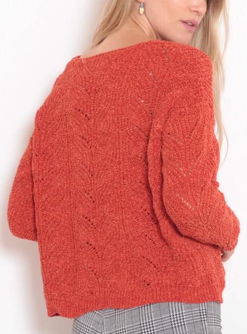 Sweater%20Trenzado%20Wados%2CRojo%2Chi-res