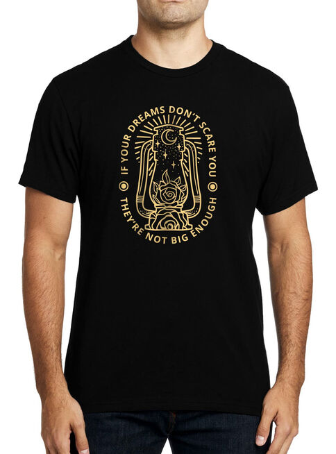 Polera%20If%20Your%20Dreams%20Don't%20Scare%20You%20Negra%20Get%20Out%2CNegro%2Chi-res