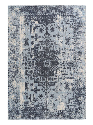 Alfombra Colomba 120 x 170 cm Umbrale Home,,hi-res