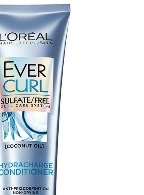 Acondicionador%20Evercurl%20Hydracharge%20250%20ml%20Ever%2C%2Chi-res