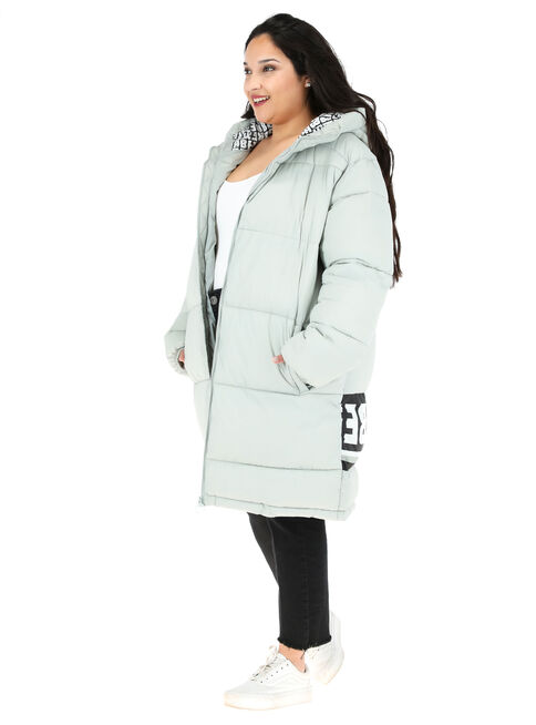 Parka%20Be%20Urban%20Ivette%20Be%20Active%2CCeniza%2Chi-res