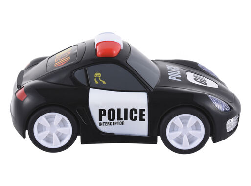 Auto%20Policial%20Touch%20Baby%20Way%2C%2Chi-res