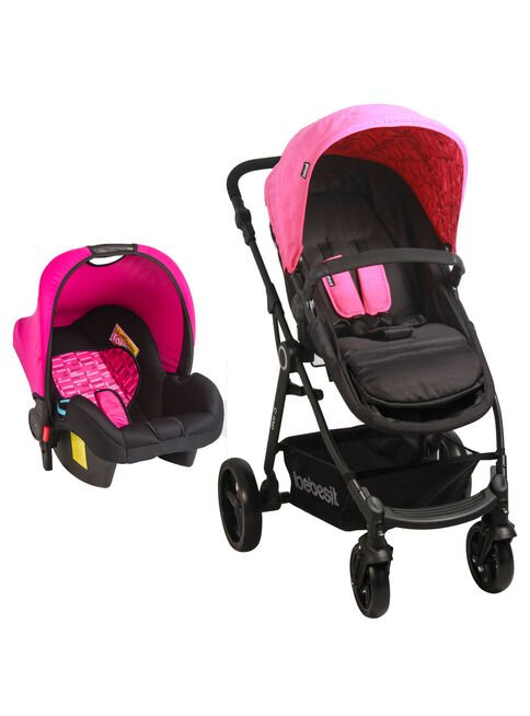 Coche%20Travel%20System%20Orion%20Rosa%20Bebesit%2C%2Chi-res
