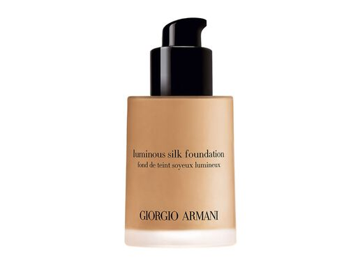 Base%20Maquillaje%20Luminous%20Silk%20Foundation%207.5%20Giorgio%20Armani%2C%2Chi-res