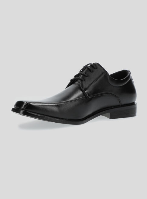 Zapato%20Formal%20Rainforest%20Punta%20Cuadrada%20Hombre%2CNegro%2Chi-res