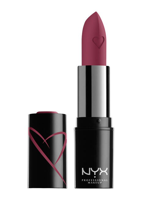 Labial%20Shout%20Loud%20Stn%20Love%20Is%20A%20NYX%20Professional%20Makeup%2C%2Chi-res