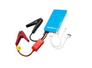 Cargador Multifuncional Power Up,,hi-res