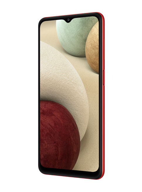 Smartphone%20Samsung%20Galaxy%20A21S%20128GB%20Rojo%20Liberado%2C%2Chi-res