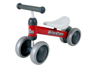 Mini Bike Kidscool Rojo,,hi-res