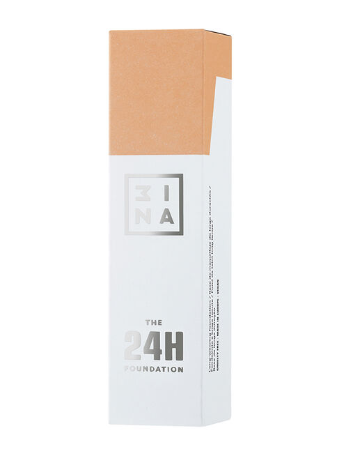 Base%20The%2024H%20Foundation%20633%203INA%2C%2Chi-res