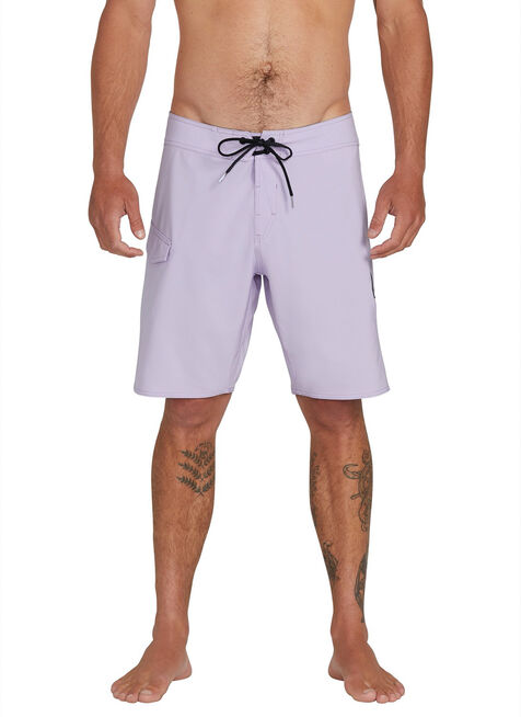 Traje%20de%20Ba%C3%B1o%20Gris%20Liso%20Volcom%2CDise%C3%B1o%201%2Chi-res