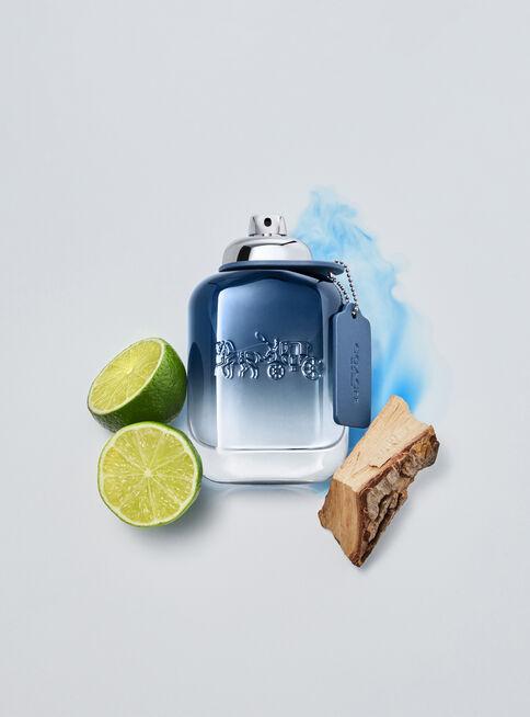 Perfume%20Coach%20Blue%20Hombre%20EDT%2040%20ml%2C%2Chi-res