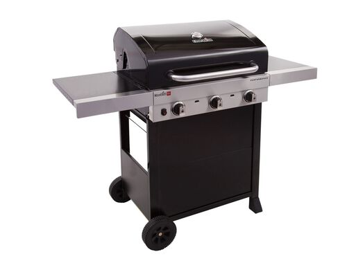 Parrila%20a%20Gas%20Infrared%20Char%20Broil%2C%2Chi-res
