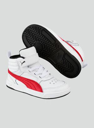 Zapatos Niños - Calidad y comodidad para sus pies  66b01fb7cd6ad