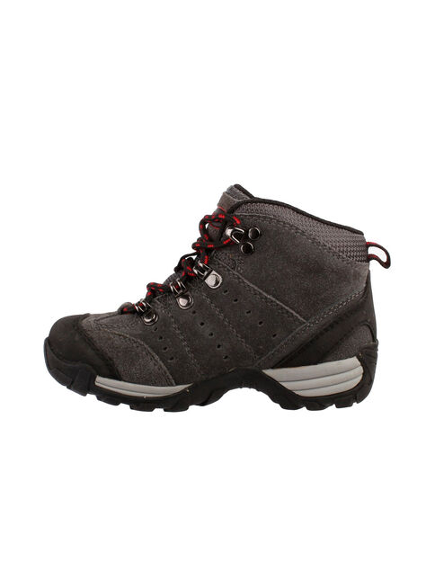 Zapatilla%20Outdoor%20Hush%20Puppies%20Unisex%20Phyton%20Cord%C3%B3n%20Gris%2CGris%2Chi-res