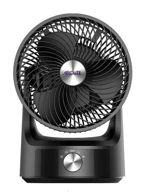 Ventilador%20de%20Sobremesa%20360%C2%BA%20Airolite%20VST08%20Turbo%208%22%2C%2Chi-res