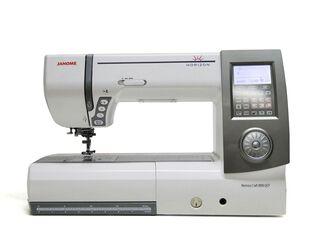 Máquina de coser Janome MC8900QCP,,hi-res