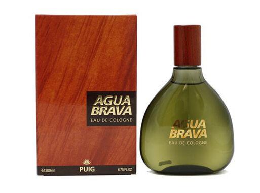 Perfume%20Agua%20Brava%20Hombre%20EDT%20200%20ml%20Edici%C3%B3n%20Ltda%2C%2Chi-res