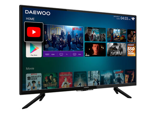 LED%20Android%20Smart%20TV%20Daewoo%2032%22%20HD%20L32V750BAS%2C%2Chi-res