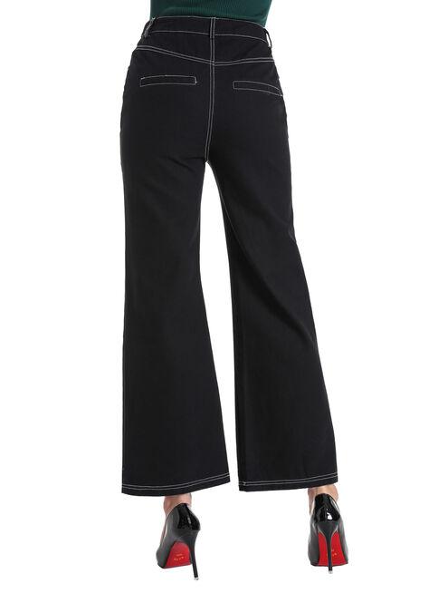 Jeans%20Pata%20Elefante%20Botones%20Nicopoly%2CNegro%2Chi-res
