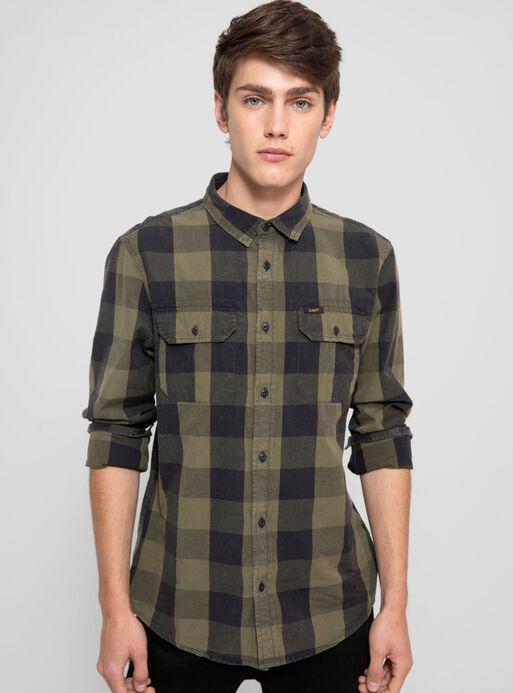 Camisa%20Cuadros%20Lee%2CVerde%2Chi-res