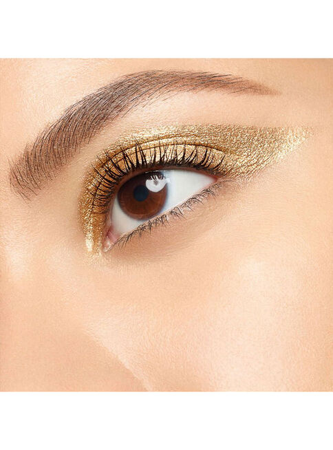 Sombra%20de%20Ojos%20Sequin%20Crush%20Mono%2001%20Yves%20Saint%20Laurent%2C%2Chi-res