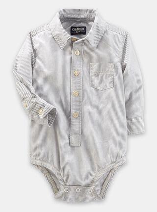 Camisa Niño 6 A 24 Meses OshKosh B'Gosh,Diseño 1,hi-res