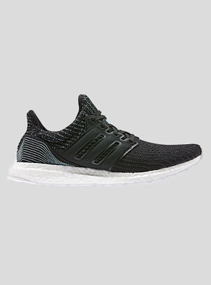1d9b8c151 Zapatilla Running Ultraboost Hombre Adidas.  139.990. Negro