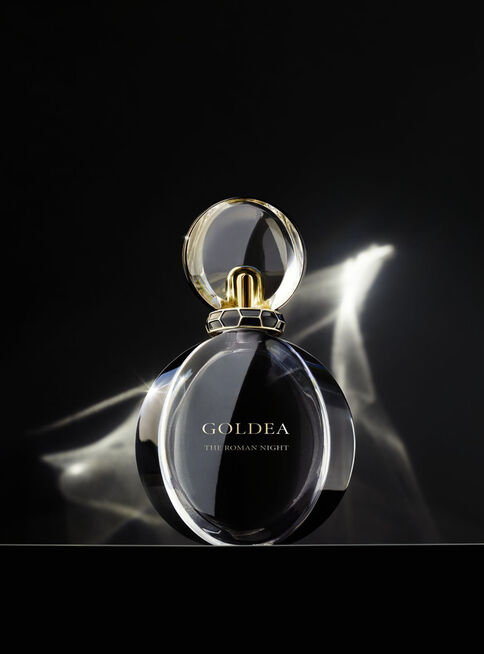 Perfume%20Bvlgari%20Goldea%20The%20Roman%20Night%20Mujer%20EDP%2050%20ml%2C%2Chi-res