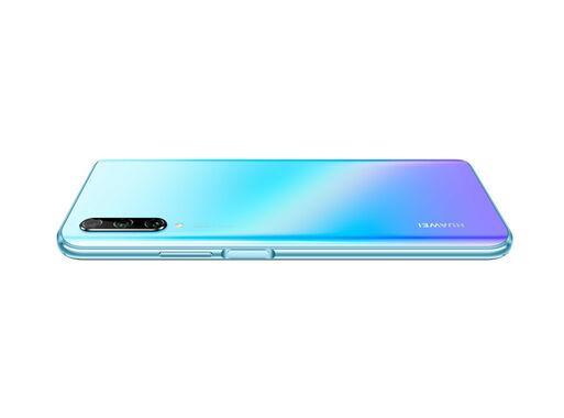 Smartphone%20Huawei%20Y9S%20Piedra%20de%20luna%20128GB%20Liberado%2C%2Chi-res