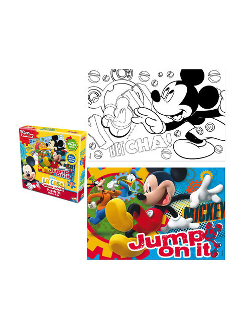 Puzzle%20Doble%20Faz%20Mickey%20Toyng%2C%2Chi-res