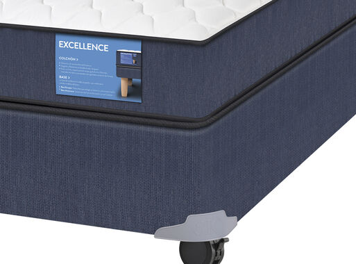 Box%20Americano%20Excellence%201%20Plaza%20Base%20Normal%20%2B%20Set%20Muebles%20Stylo%20CIC%2C%2Chi-res