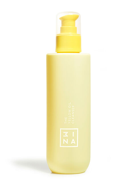 Limpiador%20The%20Yellow%20Oil%20Cleanser%20200%20ml%203INA%2C%2Chi-res