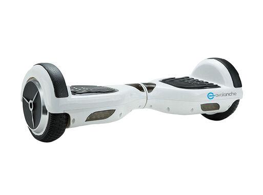 Hoverboard%20Avalanche%201%2CBlanco%2Chi-res
