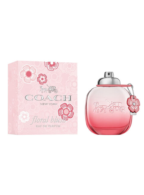 Perfume%20Coach%20Floral%20Blush%20Mujer%20EDP%2090%20ml%2C%2Chi-res