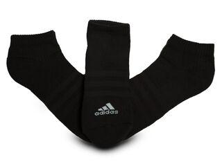 Calceta Adidas Deportiva 3S Per NS HC3PAA2280,Carbón,hi-res