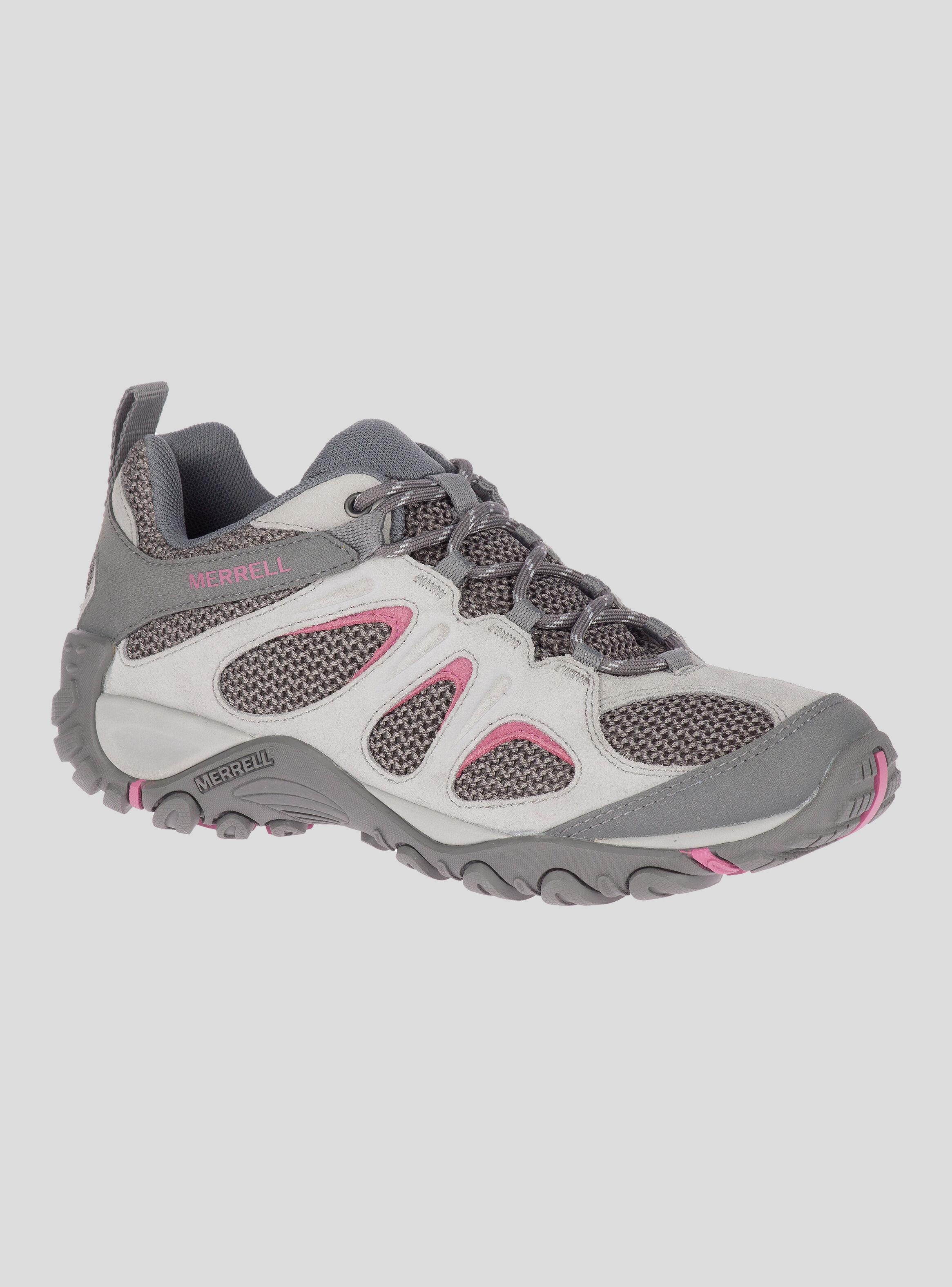 zapatos merrell hombre paris peru