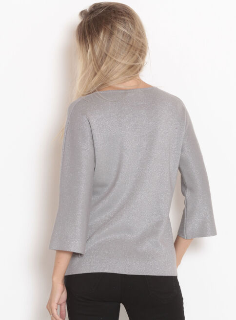 Chaleco%20con%20Bot%C3%B3n%20Wados%2CGris%2Chi-res