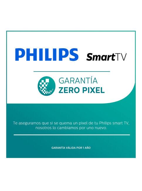 LED%20Smart%20TV%20Philips%2050%22%204K%20UHD%2050PUD6654%2C%2Chi-res