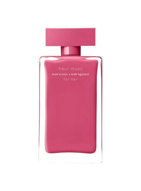 Perfume%20Narciso%20For%20Her%20Fleur%20Musc%20EDP%20100%20ml%2C%2Chi-res