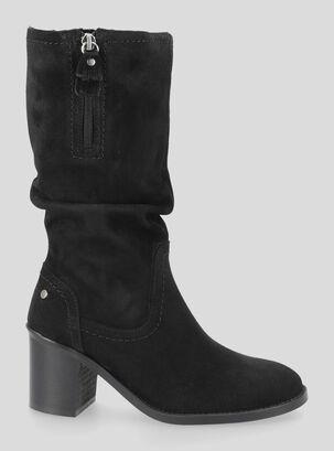 4abf73ca5 Botas y Botines - El mejor estilo a tus pies
