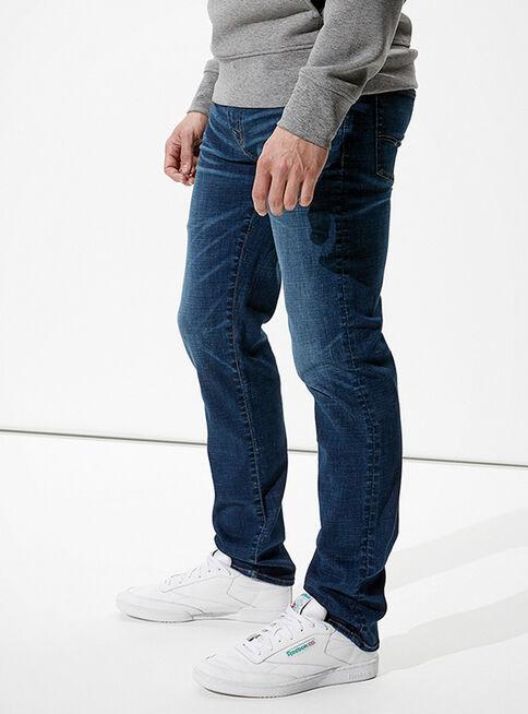 Jeans%20Original%20Straight%20Ne(X)t%20Level%205426%20American%20Eagle%2CAzul%20Petr%C3%B3leo%2Chi-res
